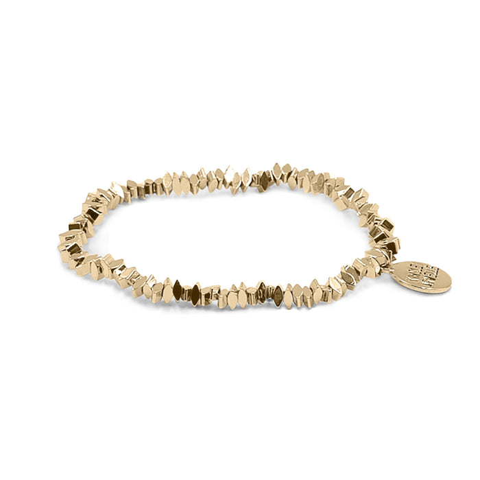 Goddess Collection - Lexis Bracelet