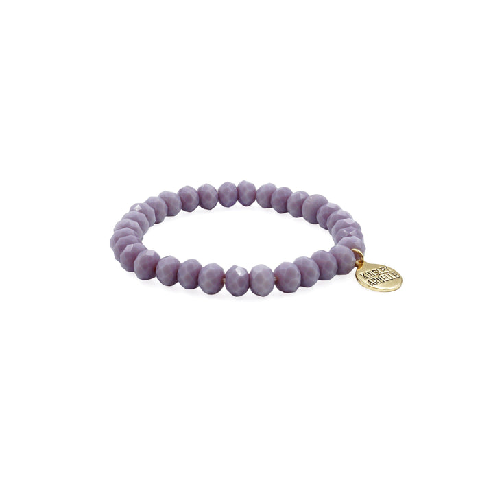 Halo Collection - Alana Bracelet