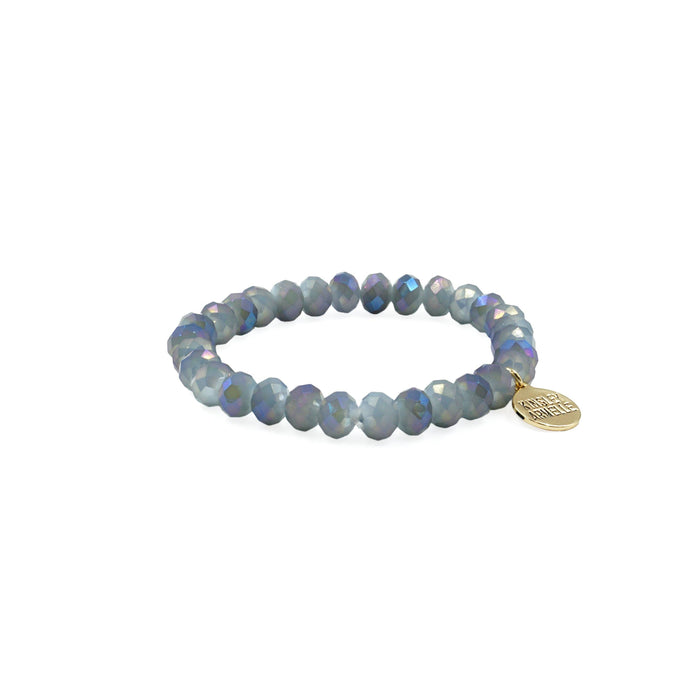 Halo Collection - Cashmere Bracelet