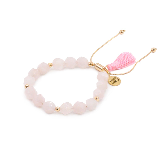 Holly Collection - Ballet Bracelet