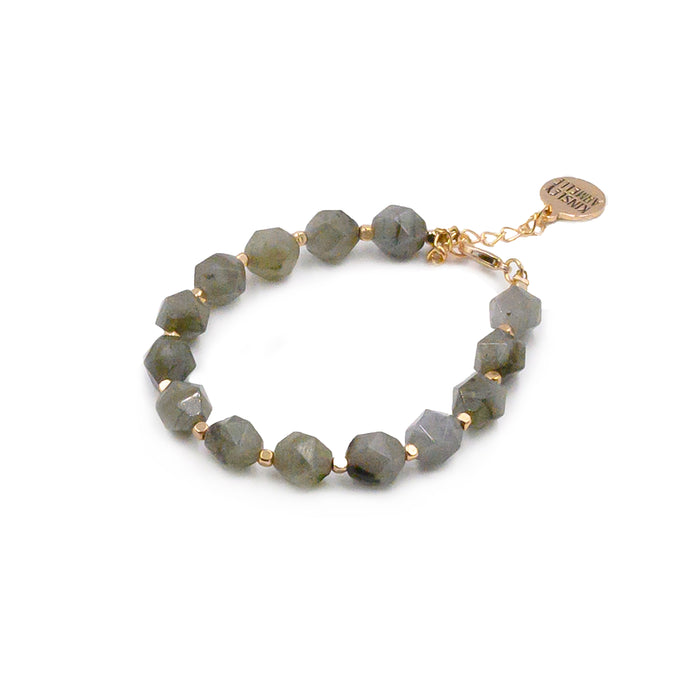 Holly Collection - Haze Bracelet