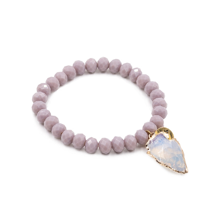 Jasper Collection - Alana Bracelet