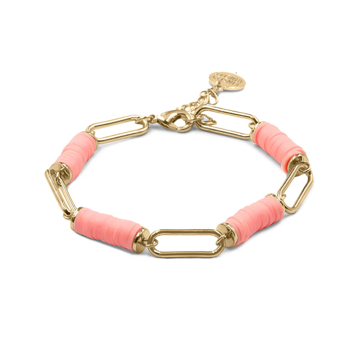 Niya Collection - Cosmo Bracelet
