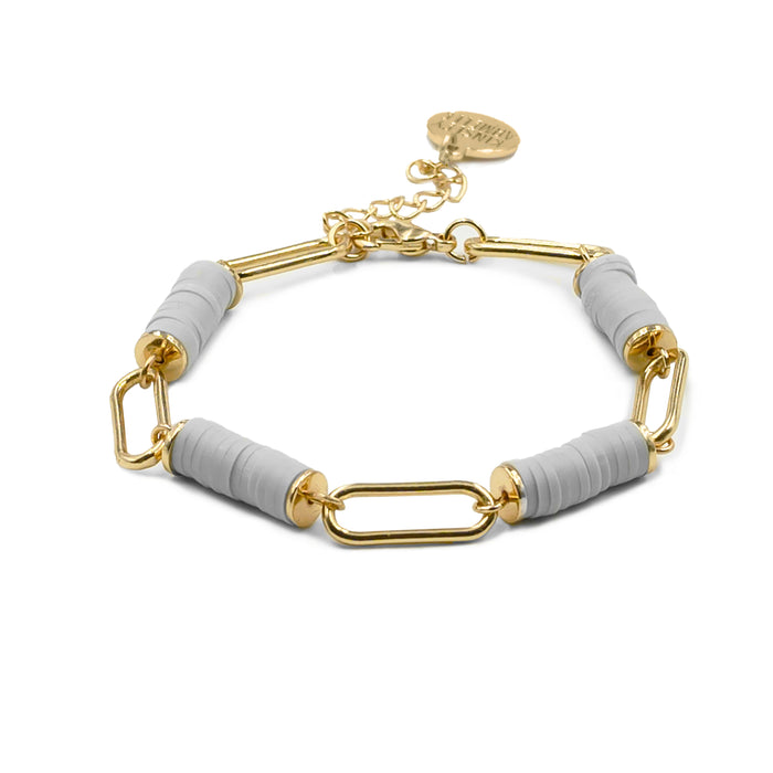 Niya Collection - Misty Bracelet