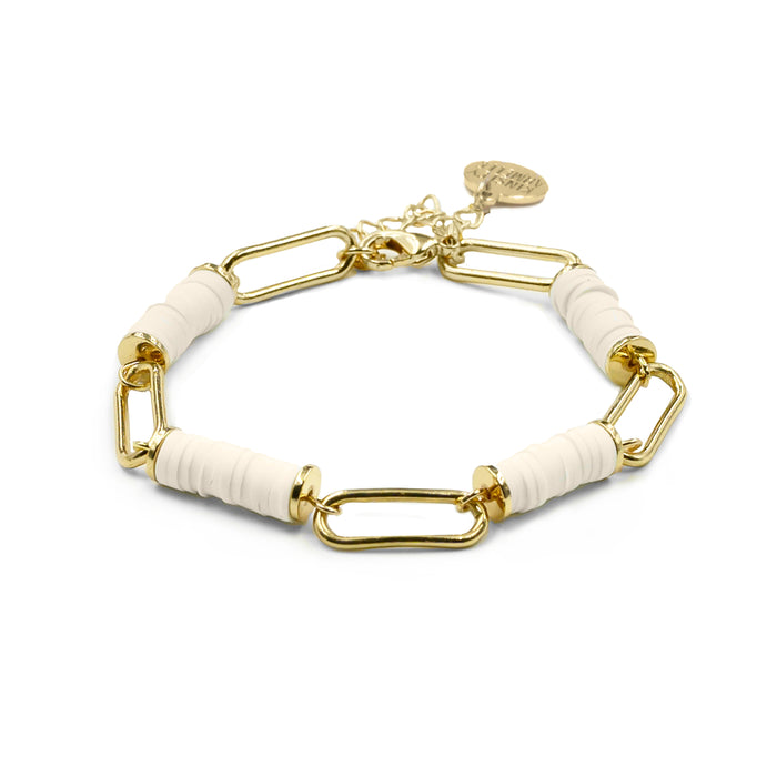 Niya Collection - Tawny Bracelet