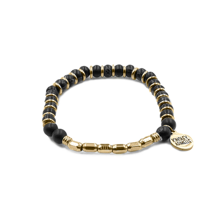 Phoebe Collection - Stella Bracelet