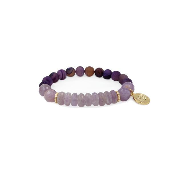 Pixie Collection - Iris Bracelet