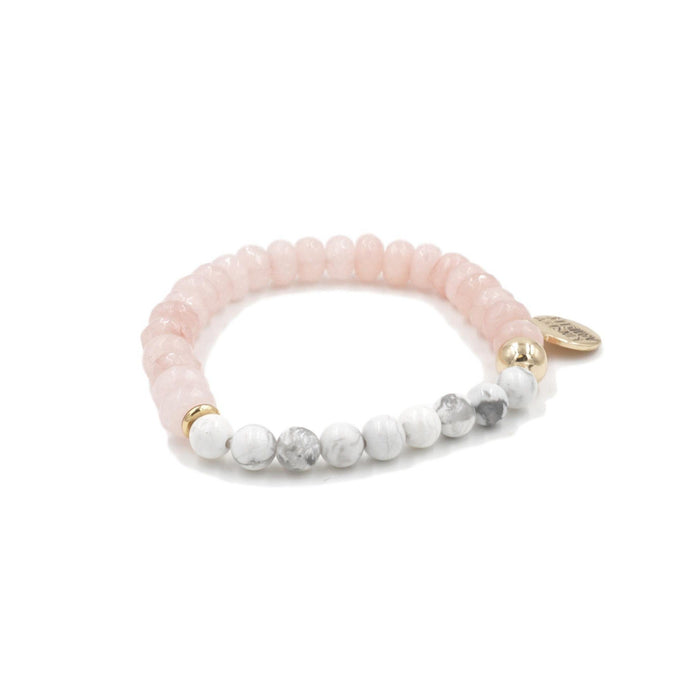 Pixie Collection - Perdita Bracelet