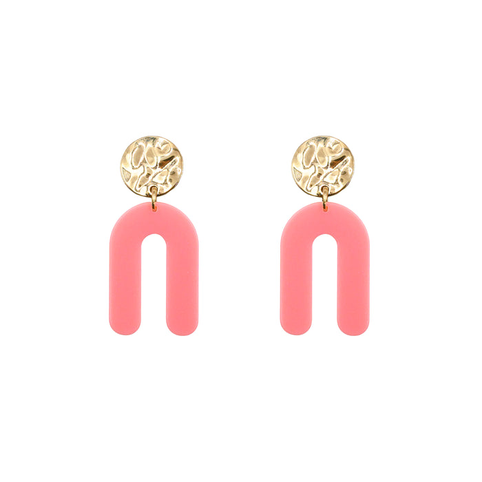 Rayne Collection - Cosmo Earrings