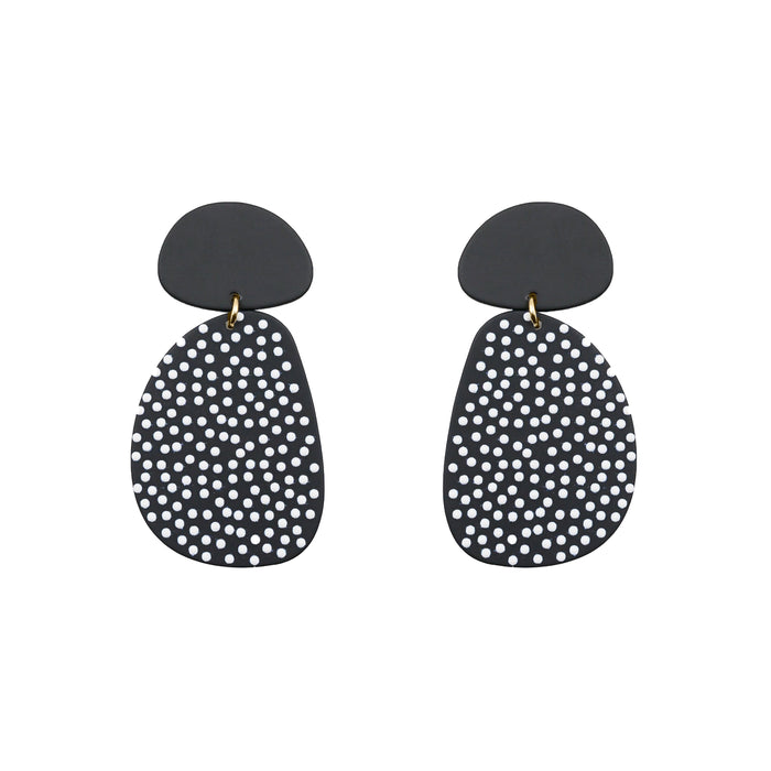 Tango Collection - Dottie Earrings