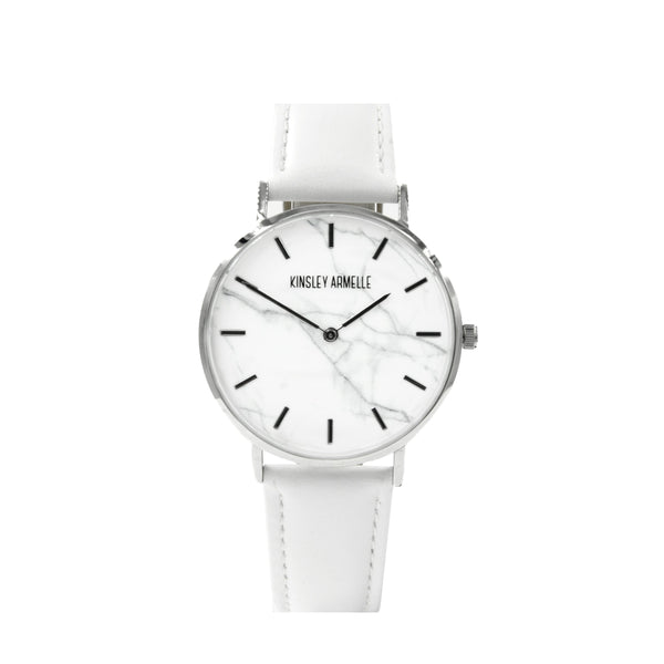 tempus collection silver marble white leather watch kinsley armelle Norwegian Epic Haven 2 Bedroom Suite