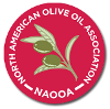 Member of the North American Olive Association