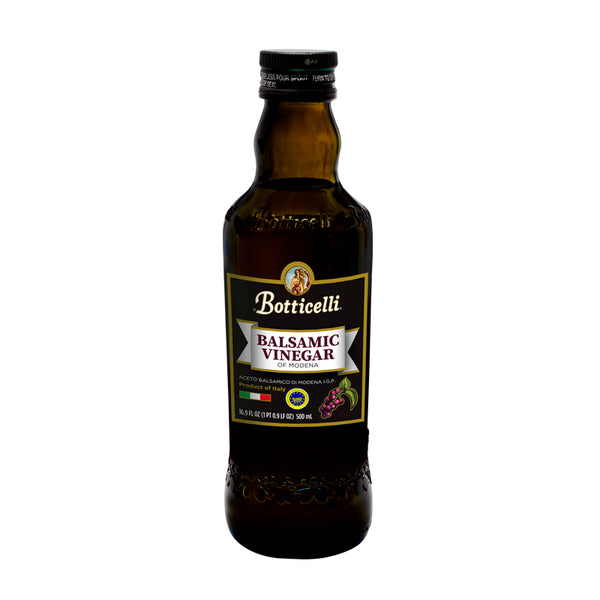 Botticelli Balsamic Vinegar
