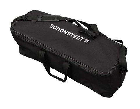 Padded Carrying Case