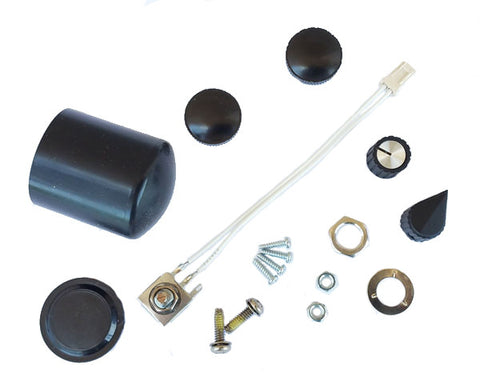 Parts Kit for GA-52Cx