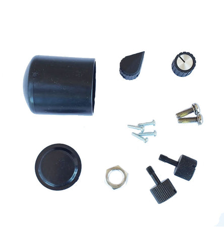 Parts Kit for GA-72Cd