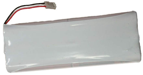 XTpc Transmitter Battery Pack