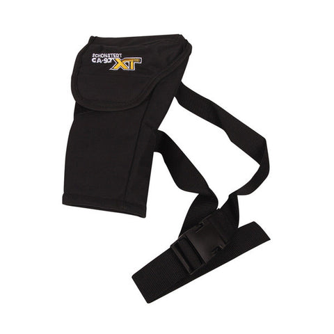 Holster & Belt (for GA-92)