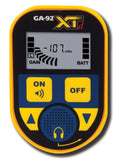 GA-92XTd Magnetic Locator