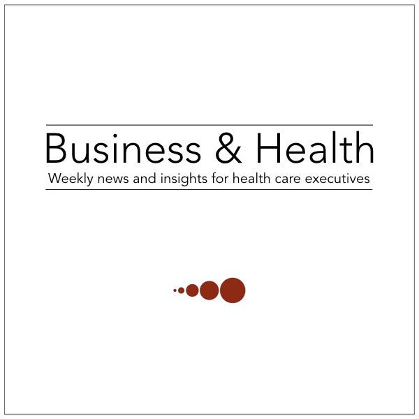 Business & Health