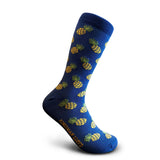 Men's Socks Pineapples