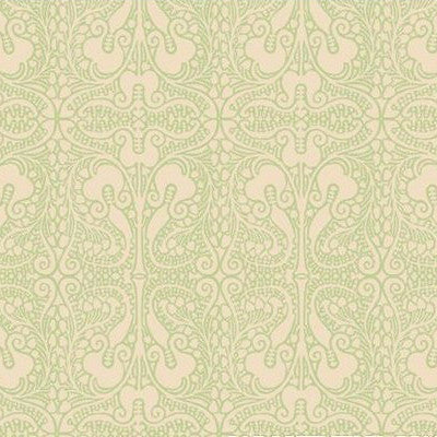 Art Gallery Fabrics - Lace Elements - Mist - Art Gallery - Craft de Ville