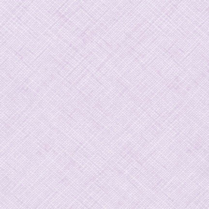 Carolyn Friedlander - Crosshatch - Orchid - Fabric - Robert Kaufman - Craft de Ville