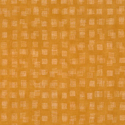 Carolyn Friedlander - Doe 15028 - Yarrow - Fabric - Robert Kaufman - Craft de Ville