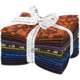 Carolyn Friedlander - Instead - Fat Quarter Pack - Robert Kaufman - Craft de Ville