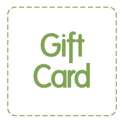 Craft de Ville Gift Card - Digital