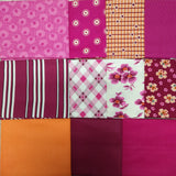 Denyse Schmidt - Washington Depot - Fat Quarter Pack - Free Spirit - Craft de Ville