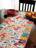Jiffy Quick Quilts - Annie's Quilting - Craft de Ville