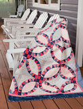 Modern Heritage Quilts