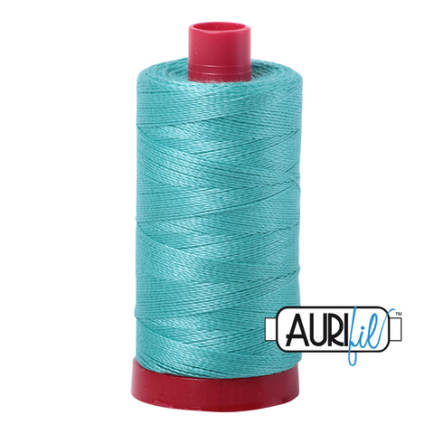 Aurifil Cotton - Column 10 - Quilting - Aurifil - Craft de Ville