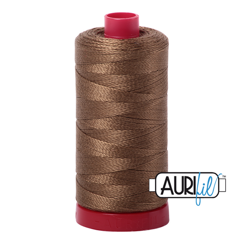 Aurifil Cotton - Column 7 - Quilting - Aurifil - Craft de Ville