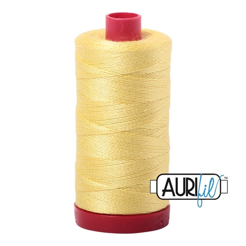 Aurifil Cotton - Column 1 - Aurifil - Craft de Ville