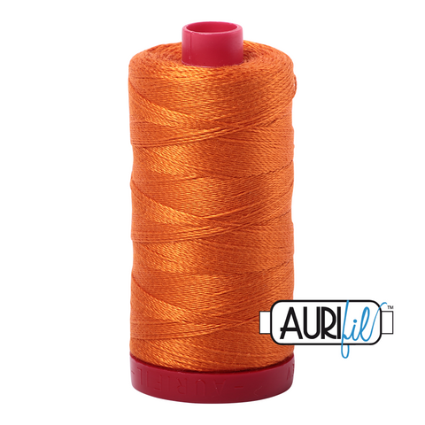 Aurifil Cotton - Column 2 - Quilting - Aurifil - Craft de Ville