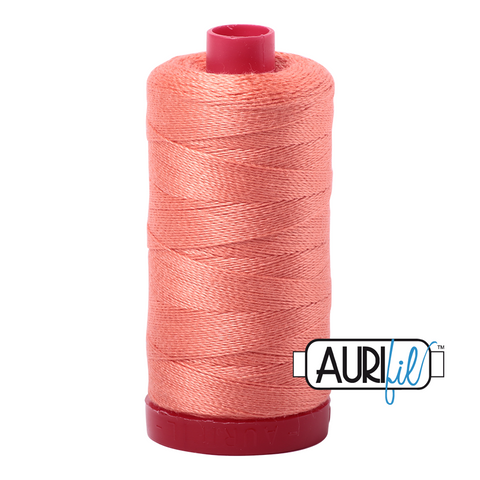 Aurifil Cotton - Column 5 - Quilting - Aurifil - Craft de Ville