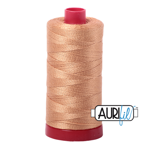Aurifil Cotton - Column 6 - Quilting - Aurifil - Craft de Ville