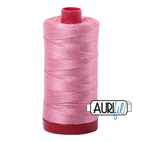 Aurifil Cotton - Column 3 - Quilting - Aurifil - Craft de Ville