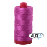 Aurifil Cotton - Column 3 - Aurifil - Craft de Ville