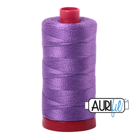 Aurifil Cotton - Column 4 - Quilting - Aurifil - Craft de Ville