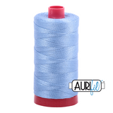 Aurifil Cotton - Column 11 - Aurifil - Craft de Ville