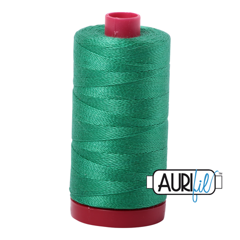 Aurifil Cotton - Column 9 - Quilting - Aurifil - Craft de Ville