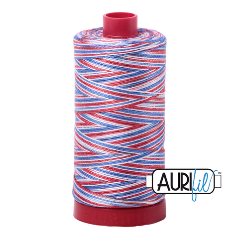 Aurifil Cotton - Column 14 - Quilting - Aurifil - Craft de Ville