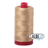 Aurifil Cotton - Column 7 - Aurifil - Craft de Ville