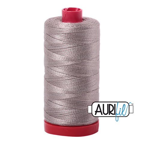 Aurifil Cotton - Column 15 - Aurifil - Craft de Ville