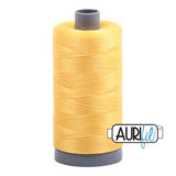 Aurifil Cotton - Column 1 - Quilting - Aurifil - Craft de Ville