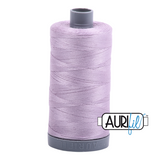 Aurifil Cotton - Column 4 - Aurifil - Craft de Ville