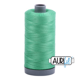 Aurifil Cotton - Column 9 - Aurifil - Craft de Ville